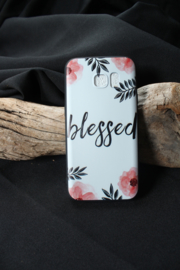 Blessed (soft case) Samsung
