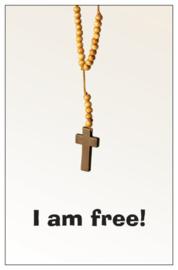 Set 5 soorten giftcards evangelisatie
