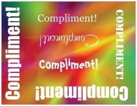 OP=OP Compliment!