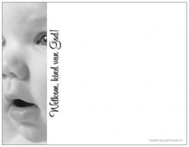 OP=OP Welkom / geboorte