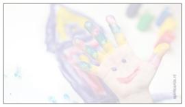 Set 5 soorten giftcards kinderen