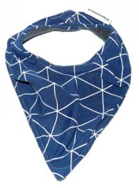 Sjaaltje driehoek