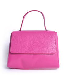 Bag Debby Fuchsia