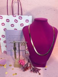 Valentijn box 2