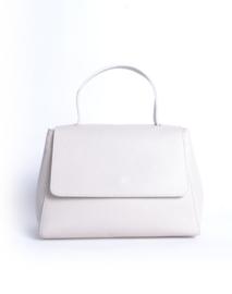 Bag Debby Creme