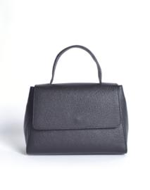Bag Debby Zwart