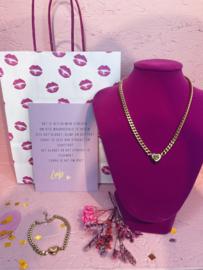 Valentijn box 1