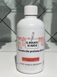 IL BUCATO DI ADELE - YLANG YLANG E GELSOMINO 500 ml