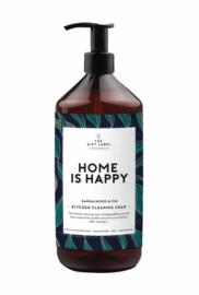 AFWASMIDDEL - HOME IS HAPPY