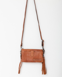 Bag Dover - Cognac