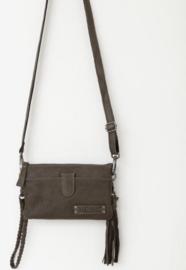 Bag Dover - olive