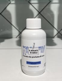 IL BUCATO DI ADELE - DIAMANTE BLU 150 ml