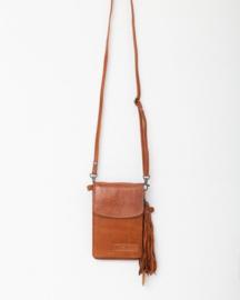 Bag Yuka