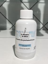 IL BUCATO DI ADELE - GOCCE DI PULITO 150ml