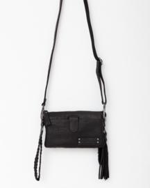 Bag Dover - zwart