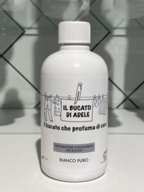 IL BUCATO DI ADELE - BIANCO PURO 500ml