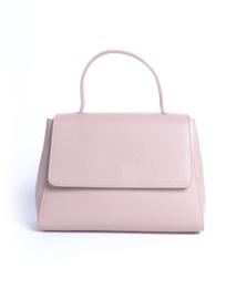 Bag Debby Roze
