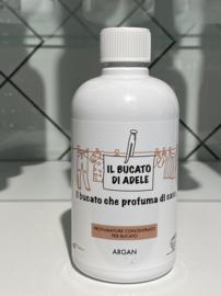 IL BUCATO DI ADELE - ARGAN 500 ml