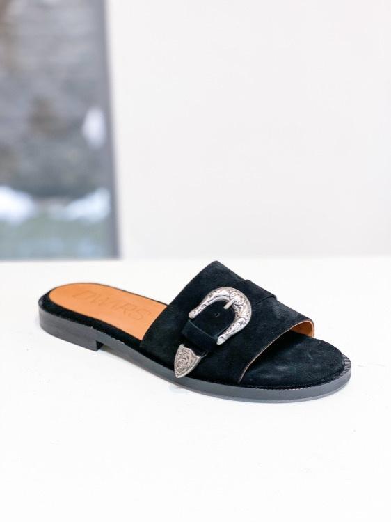 DEHLI slipper