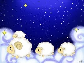 Sleep tight: een combinatiepakket met Zilverlinde en Neuraphyt voor een weldadige slaap