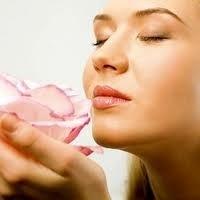 Workshop `De kracht van geuren`