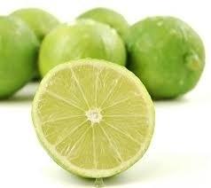Limoen 5 ml