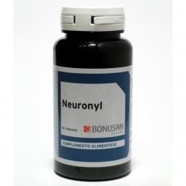 Neuronyl, ondersteuning bij herstel zenuwweefsel