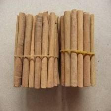 Cassia (kaneel) 10 ml