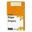 softgel oreganocapsules (origanum compactum) 30 stuks. Merk: Pranarom