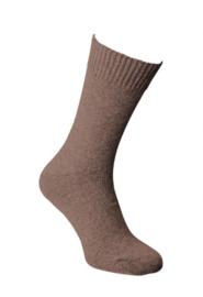 Alpaca sokken Dun in 3 kleuren