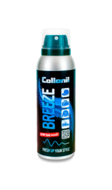 Breeze Spray - 125 ml