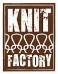Knitfactory Jurk Indy Jeans