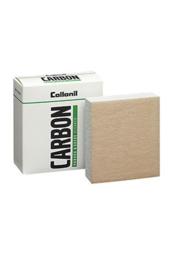 Carbon Nubuck & Suède Cleaner