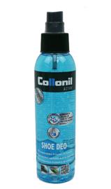 Active Shoe Deo - 150 ml