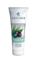 Saicara hand balsem - 75 ml