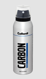 Carbon Odor Cleaner 125 ml