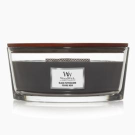 Woodwick Black Peppercorn [ellipse]