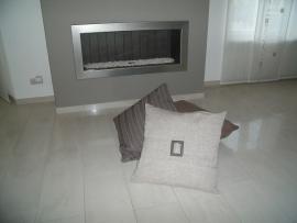 Interieur- en Stylingadvies Maasniel