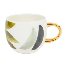 BOOMERANG CUP