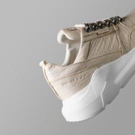 Sneaker [OFF WHITE]