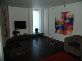 Interieur- en stylingadvies Sittard