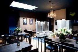 Brasserie Verkoch Roermond 2011