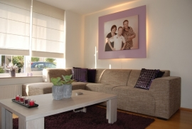 Interieur- en stylingadvies Baexem