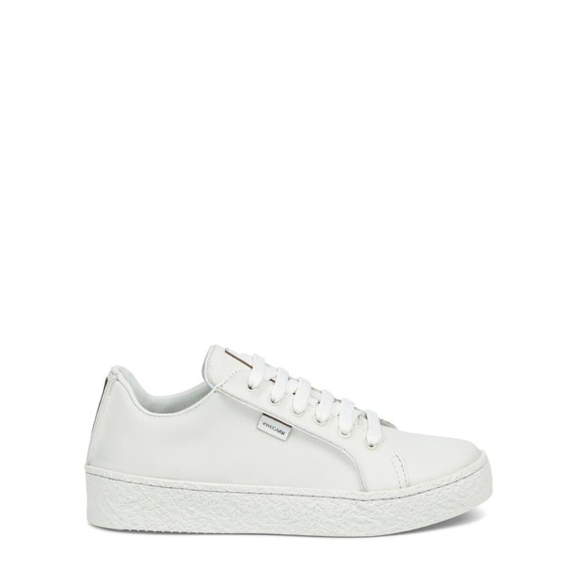 Sneaker [WIT]