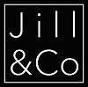 Jill&Co                                                        Living & Fashion