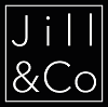 Jill&Co                                                        Living & Fashion