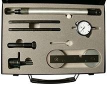 MIDLOCK tijdafstelset voor VAG 1,2 en 1,4 FSi en TFSi benzinemotoren