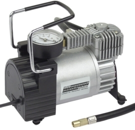 12V mini compressor, Mannesmann