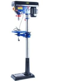 Huismerk kolomboormachine 550W (staand model)