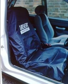 Laser stoel beschermhoes